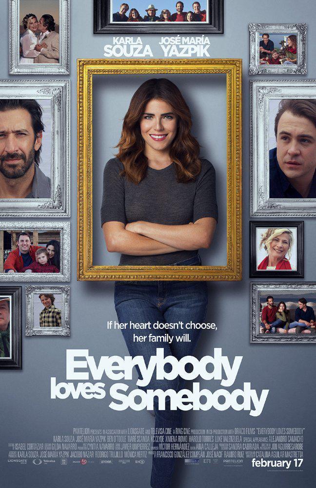 《每個人都喜歡著某個人》(2017)[BD720P]