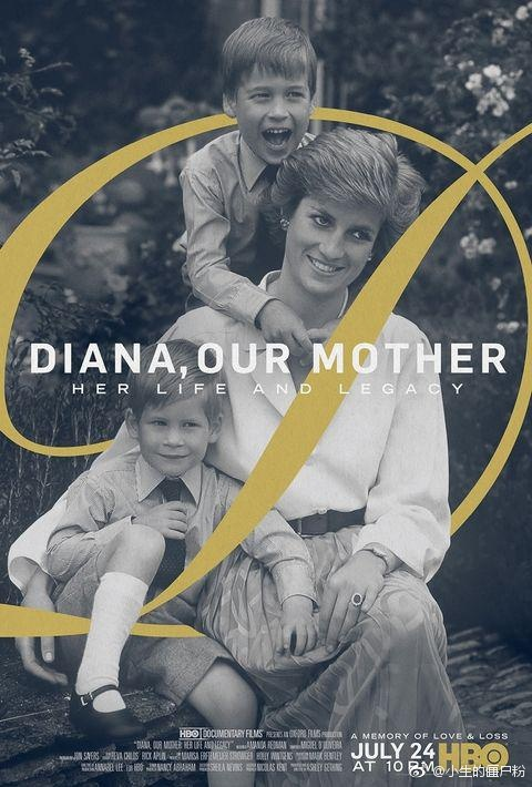 我们的母亲,戴安娜 2017.HD720P 迅雷下载