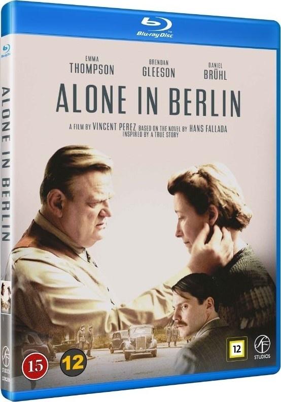 2016战争历史《柏林孤影》BD720P.中英双字