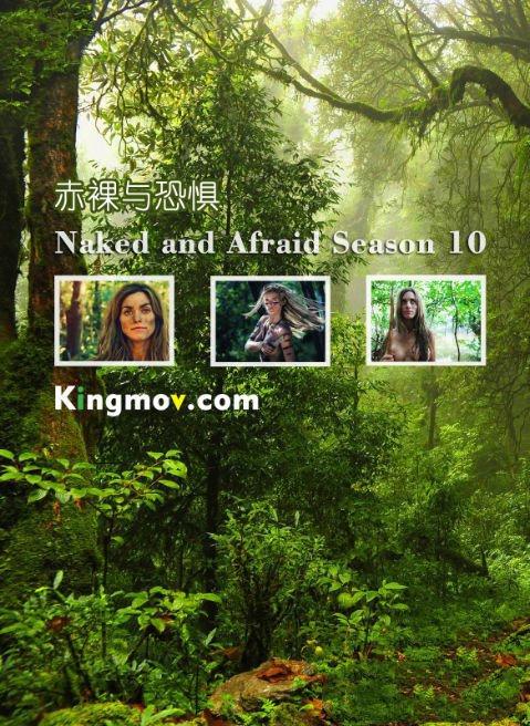 赤裸与恐惧S01-S10全集 2013-2019.HD720P 迅雷下载