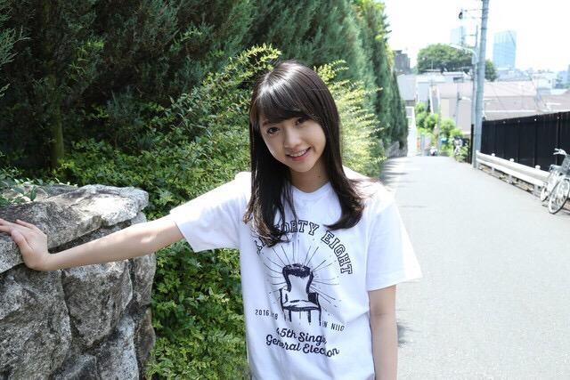AKB48成员将出演朝日电视台的深夜节目「全力坂」-看客路
