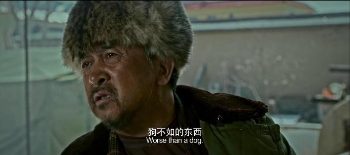 血狼犬 2017.HD1080P 迅雷下载