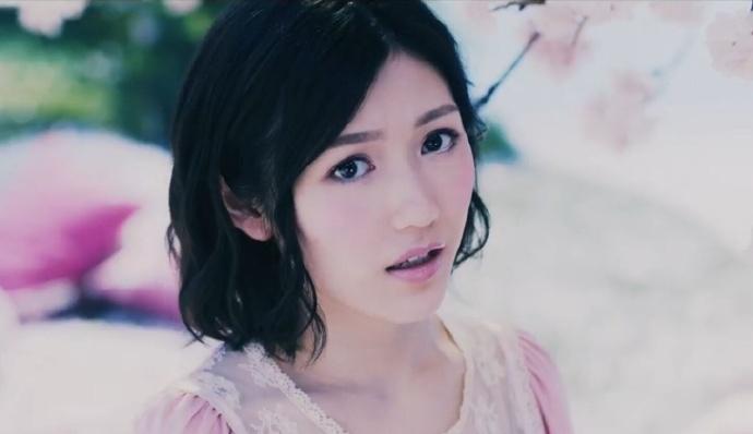 【AKB新闻】48th单曲《愿望落空》 四首新歌曲MV公开-看客路