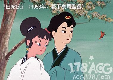 日本动画100周年企划「日本动画100」启动!动画、歌曲BEST100开始投票了-看客路