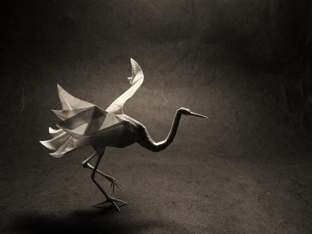 不死鸟分享为王、每日壁纸、每日一图、每日图片、动漫图片、高清壁纸、美女图片、高清大图、手机壁纸、电脑壁纸、桌面壁纸、封面图片、欧美图片、小清新图片、好看的图片、风景图片等由不死鸟分享推荐,图片均为无版权图片可以自由引用并用于商业